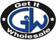 Get It Wholesale